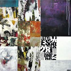 David Feucht NOH gallery