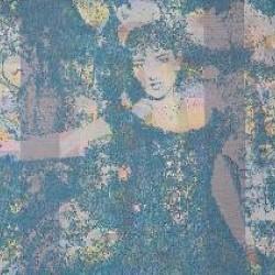 Wolfgang Schäfer Calla Floral NOH gallery